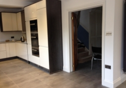 R and M Turner Builders in Banstead